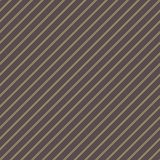 Abstract Wallpaper With Strips. Abstract wallpaper with diagonal golden strips. Seamless colored background. Geometric pattern Royalty Free Stock Photos