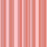 Abstract Wallpaper With Strips. Abstract wallpaper with colorful strips. Seamless colorful background vector illustration