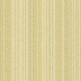Abstract  Wallpaper With Strips Royalty Free Stock Images