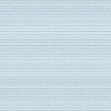 Abstract Wallpaper With Strips. Abstract wallpaper with horizaontal blue strips. Seamless colored background. Geometric pattern stock illustration
