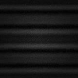 Abstract  Wallpaper With Strips Royalty Free Stock Photography