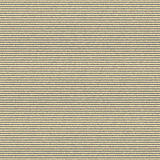 Abstract Wallpaper With Strips. Abstract wallpaper with horizontal strips. Seamless colored background. Gray and golden pattern stock illustration