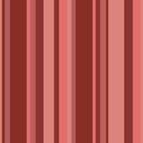 Abstract  Wallpaper With Strips Stock Photo