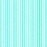 Abstract Wallpaper With Strips. Abstract wallpaper with vertical light blue strips. Seamless colored background Royalty Free Stock Images