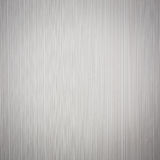 Abstract wallpaper texture background Stock Image