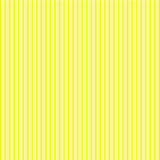 Abstract wallpaper with vertical strips. Abstract wallpaper with vertical yellow strips stock illustration
