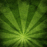 Abstract warm green texture backround Stock Image