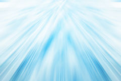Abstract water background. Abstract water soft blue background royalty free illustration