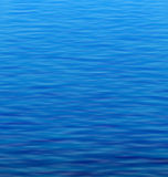 Abstract Water Background with Ripple Royalty Free Stock Images