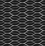 Abstract water pattern vector illustration