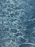 Abstract water texture stock illustration
