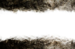 Abstract watercolor background,grunge background with space for Royalty Free Stock Images