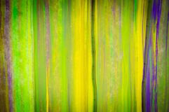 Abstract watercolor background, hand painted brush stroke. Abstract watercolor background, hand free painting. Created in Chiang Rai, Thailand Stock Photography