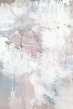 Abstract Watercolor Background. For your own creations Royalty Free Stock Image