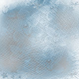 Abstract watercolor brushstrokes Royalty Free Stock Photo