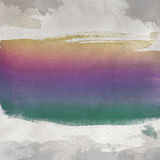 Abstract Watercolor design Color Background. Abstract colorful watercolor background texture Stock Photo