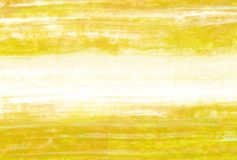 Abstract watercolor hand painted background Royalty Free Stock Photos