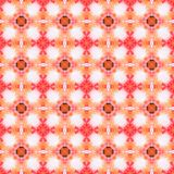 Abstract Watercolor Pattern Stock Photos