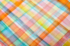Abstract watercolor stock image
