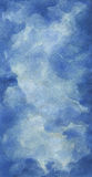 Abstract Watercolor Texture Stock Image
