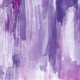 Abstract watercolour painted background Royalty Free Stock Image