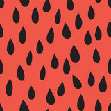 Abstract watermelon background Royalty Free Stock Photography