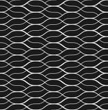 Abstract waterpatroon Stock Afbeeldingen