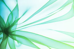 Abstract wave  background Royalty Free Stock Photography