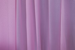 Abstract wave background cloth. Abstract wave  background cloth. - ( Close up Stock Photos