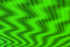 Abstract Wave Background with natural lines Royalty Free Stock Images