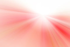Abstract wave background pink Royalty Free Stock Image