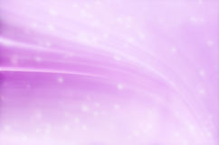 Abstract wave background pink Royalty Free Stock Photo