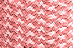 Abstract wave backgrounds Royalty Free Stock Photos