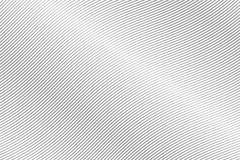 Abstract Wave Gray Stripes. . Motion Line. Vector illustration Curved Lines. Abstract Wave. Gray Stripes. Curve grey flow. Motion Line. Vector illustration Royalty Free Stock Photo