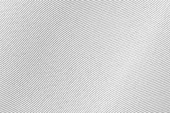 Abstract Wave Gray Stripes. . Motion Line. Vector illustration Curved Lines. Abstract Wave. Gray Stripes. Curve grey flow. Motion Line. Vector illustration Stock Photos