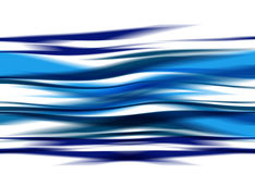 Abstract waves Stock Photos