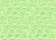 Abstract waves background Royalty Free Stock Photos