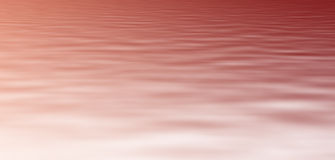 Abstract waves - collection seven gradien Stock Photos