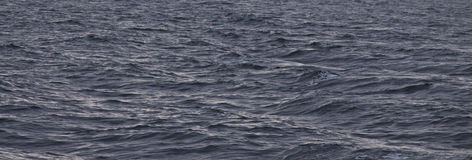 Abstract: Waves in the sea Stock Images