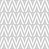 Abstract Wavy Background Royalty Free Stock Photos