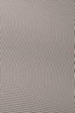 Abstract wavy texture. Abstract light grey wavy texture Royalty Free Stock Photo