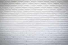 Abstract weathered texture stained old stucco light gray and aged paint white brick wall background Royalty Free Stock Photography