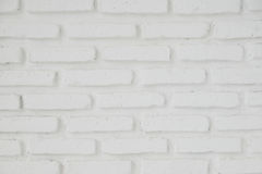 Abstract weathered texture stained old stucco light gray and aged paint white brick wall Royalty Free Stock Images