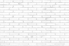 Abstract weathered texture stained old stucco light gray and aged paint white brick wall background in rural room, grungy rusty b royalty free stock photos