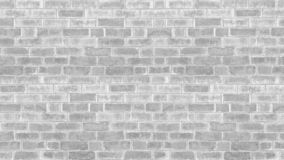 Abstract weathered texture stained old stucco light gray and aged paint white brick wall background in rural room, grungy rusty bl. Ocks of stonework technology stock photo