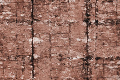 Abstract Weathered Wall Texture Royalty Free Stock Photography