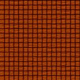 Abstract weave wood Background Stock Photos
