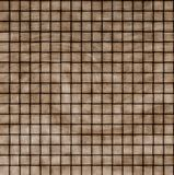 Abstract weave wood Background Royalty Free Stock Photo