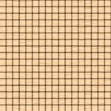Abstract weave wood Background Royalty Free Stock Photos