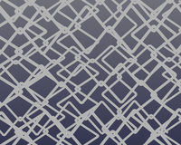 Abstract Web Background Stock Photos